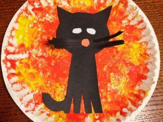Toddler-Cat-Halloween-Craft-idea
