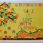 autumn-bulletin-board-idea-for-kids