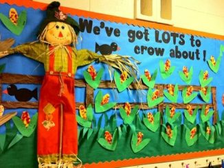 autumn-bulletin-board-ideas-for-kids