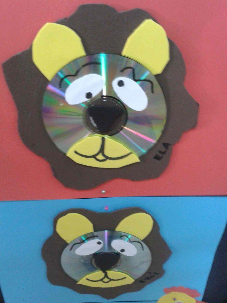 cd-lion-craft