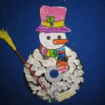 cd-snowman-craft-idea
