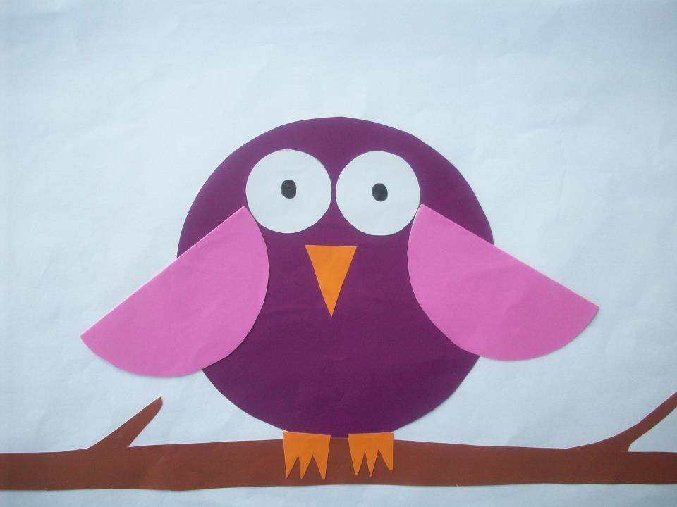 circle-owl-craft1