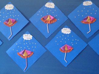 circle-umbrella-craft-idea-for-kids
