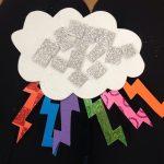cloud-craft-idea-for-fall-season