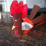 easter-basket-craft-idea-for-kindergarten