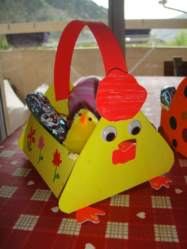 easter-basket-craft-idea-for-toddlers