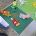 egg-carton-chicken-craft-idea