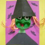 egg-carton-witch-craft