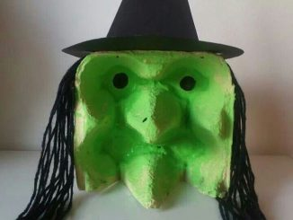 egg-carton-witch-craft-idea