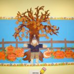 fall-tree-bulletin-board-idea