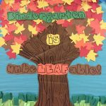 fall-tree-bulletin-board-ideas