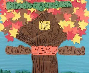 fall-tree-bulletin-board-ideas
