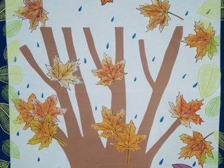 fall-tree-craft-idea