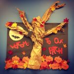 free-autumn-bulletin-board-idea
