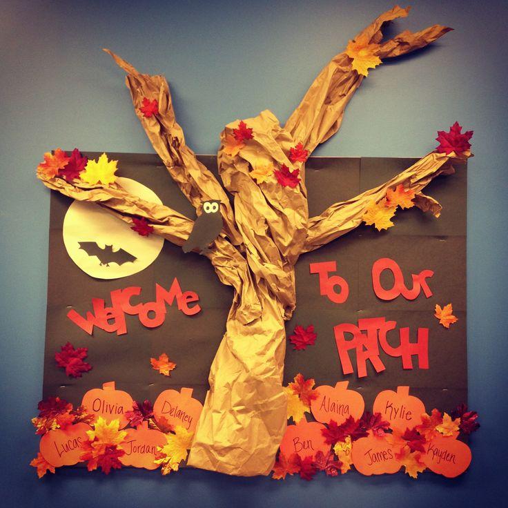 free-autumn-bulletin-board-idea