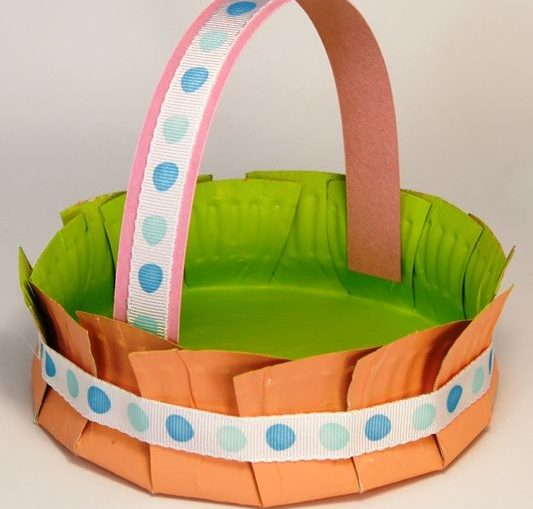 free-easter-egg-basket-craft-idea