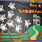free-ghost-bulletin-board-idea
