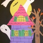 free-halloween-bulletin-board-idea-for-kids