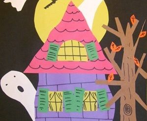 free-halloween-bulletin-board-idea-for-kids