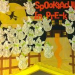 halloween-bulletin-board-idea-for-kids