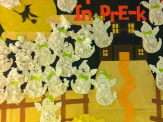 halloween-bulletin-board-idea-for-kids
