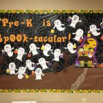 halloween-bulletin-board-ideas