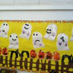 halloween-bulletin-board-ideas-for-kids