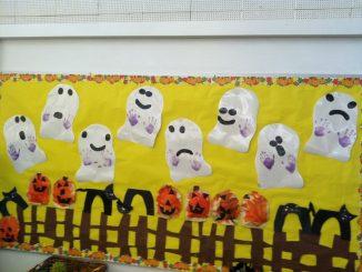 halloween-bulletin-board-ideas-for-kids
