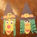 halloween-witches-craft