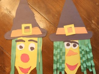 halloween-witches-craft