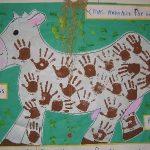 handprint-cow-craft-idea