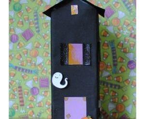 milk-box-haunted-house-craft-idea