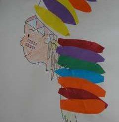 native-american-carft-idea