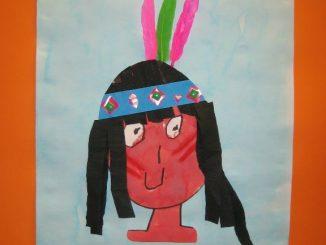 native-american-craft