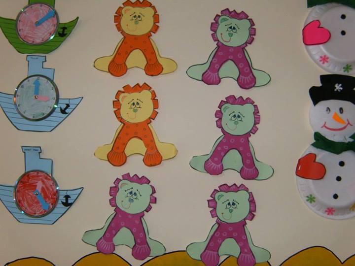paper-lion-craft-idea