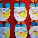 paper-mouse-craft-idea