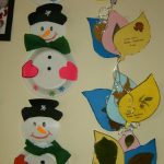 paper-plate-snowman-crafts-idea