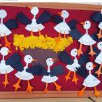 paper-plate-stork-bulletin-board
