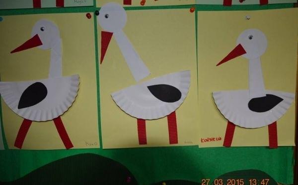 paper-plate-stork-craft-idea-for-kids