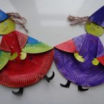 paper-plate-witch-crafts