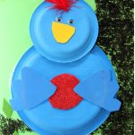 paper_plate_bird_craft_idea