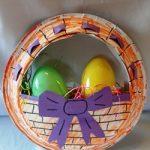 paper_plate_easter_basket_craft