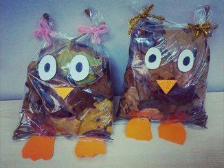 plastic-bag-owl-craft-idea