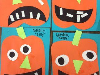 pumpkin-craft-idea