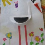 stork-craft-idea-for-kids