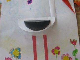 stork-craft-idea-for-kids