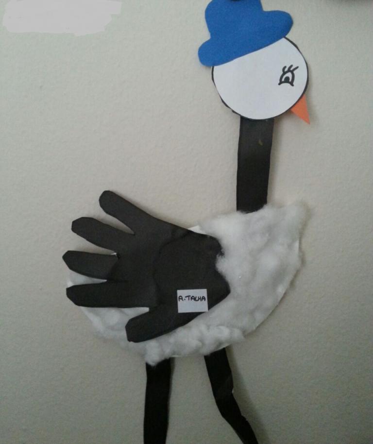 stork-craft-idea-for-kindergarten
