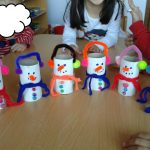 toilet-paper-roll-snowman-craft