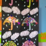 umbrella-craft-idea-for-preschoolers