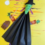 witch-craft-idea-for-halloween